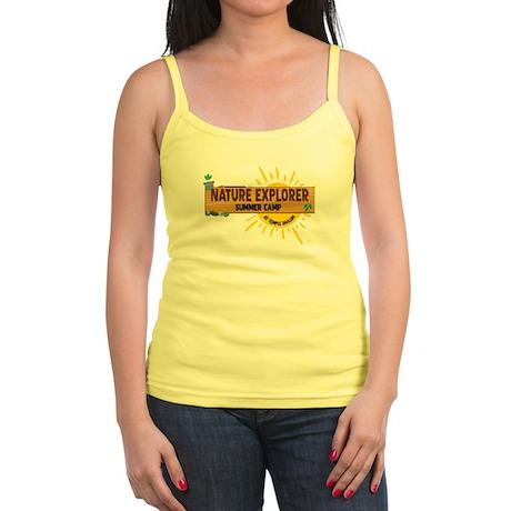 FUTURE DIVA Organic Kids T-Shirt (dark)