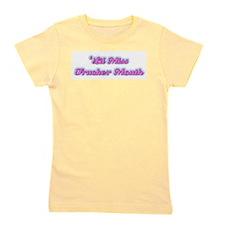 Cute Greasy grandma T-Shirt