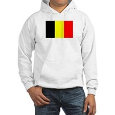 Belgium Hoodie