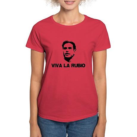VIVARUBIO T-Shirt