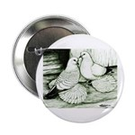 Ice Pigeons Button