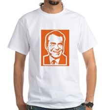 Richard Nixon Shirt