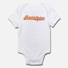 Geronimo Jackson Infant Bodysuit