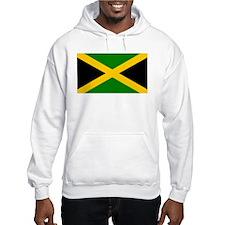 Jamaica Jumper Hoody