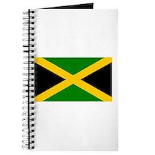 Jamaica Journal