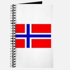 Norway Journal