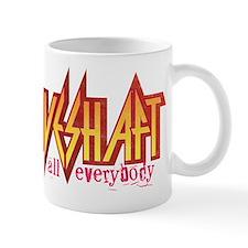 You All Everybody Mug