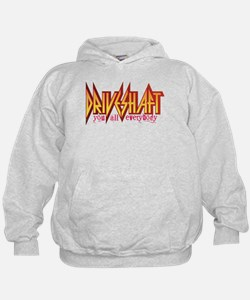 You All Everybody Hoodie