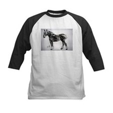 Cool Shire horse Tee