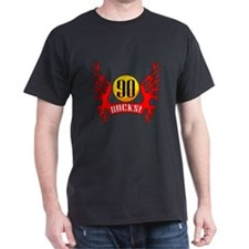 90 Rocks T-Shirt