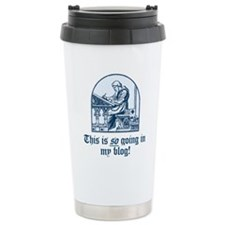 This is so going in my blog Travel Mug