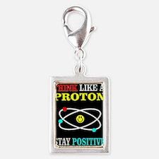 Think Like a Proton Charms