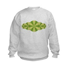 Spring Illusion Sweatshirt