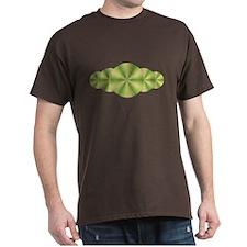 Spring Illusion T-Shirt