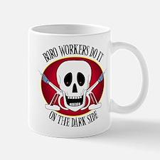 Boro Workers Do It...... Mug