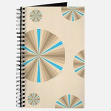 Summer Illusion Journal