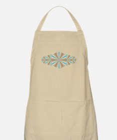 Summer Illusion Apron