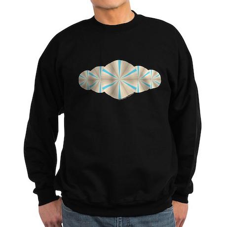 Summer Illusion Sweatshirt (dark)
