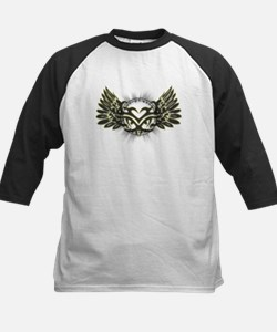 Cool Celtic wings Tee