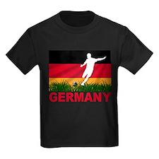 Germany T