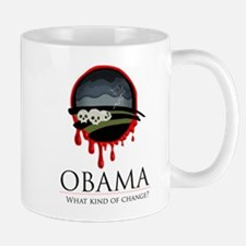 The Anti-Obama Mug