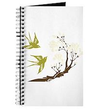 Cute Magnolia Journal