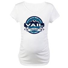 Vail Ice Shirt