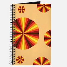 Fall Illusion Journal