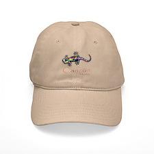 Cute Cancun Baseball Cap