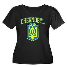 Chernobyl English T