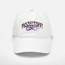 Mozeltoff Baseball Baseball Cap