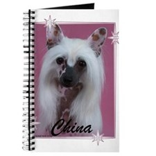 Cute Westminster dog show Journal