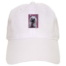 Cute Westminster dog show Baseball Cap