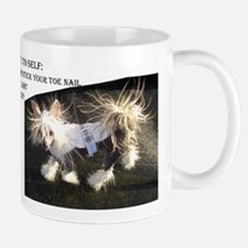 Note to Self: Mug
