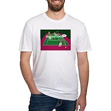 Let! Shirt