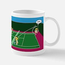Sorry! Mug