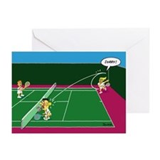 Sorry! Greeting Cards (Pk of 20)