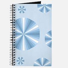 Winter Illusion Journal