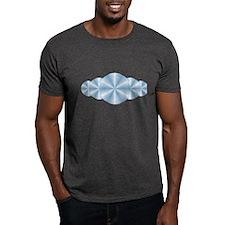 Winter Illusion T-Shirt