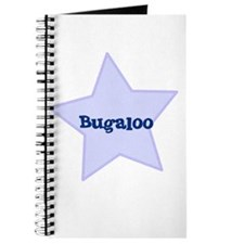 Bugaloo Journal