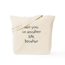 Cute Losttv Tote Bag