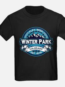 Winter Park Ice T