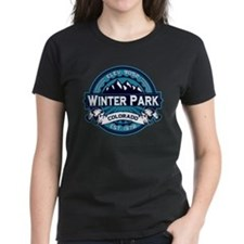 Winter Park Ice Tee