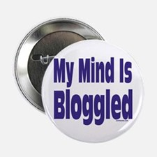 Mind Is Bloggled Button