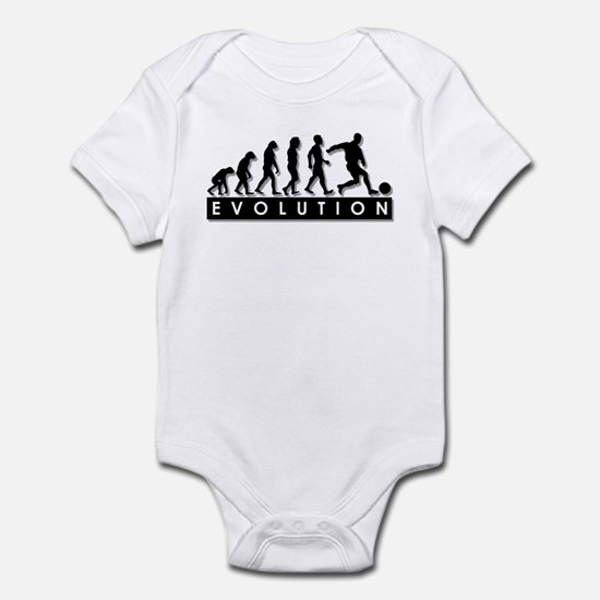 Real Madrid Baby Clothes Cafepress