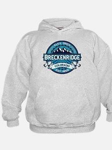 Breckenridge Ice Hoodie
