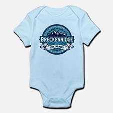 Breckenridge Ice Infant Bodysuit