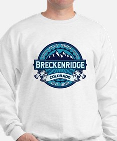 Breckenridge Ice Sweatshirt