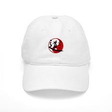 Dao Baseball Cap
