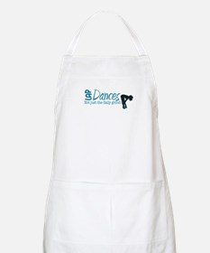 Daily Grind Stripper Apron